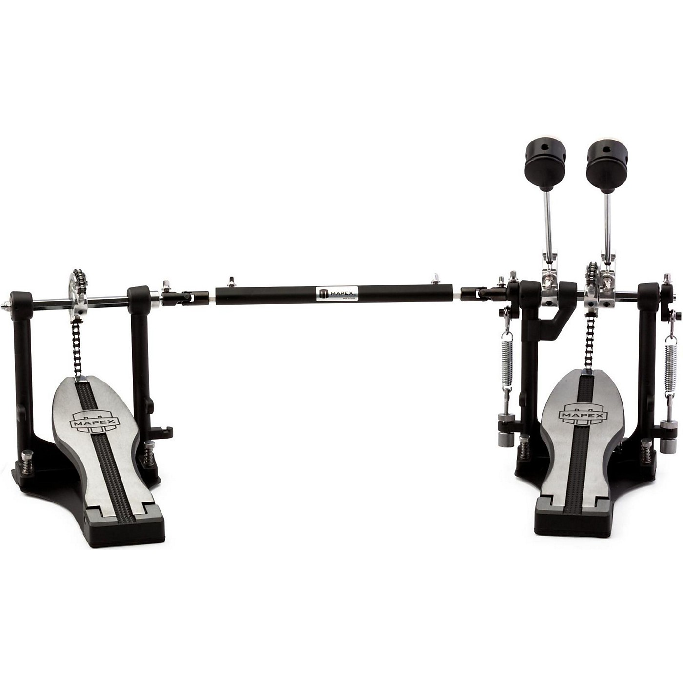 Mapex 400 Series P400TW Double Bass Drum Pedal thumbnail
