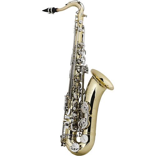Selmer 400 Series Tenor Saxophone thumbnail