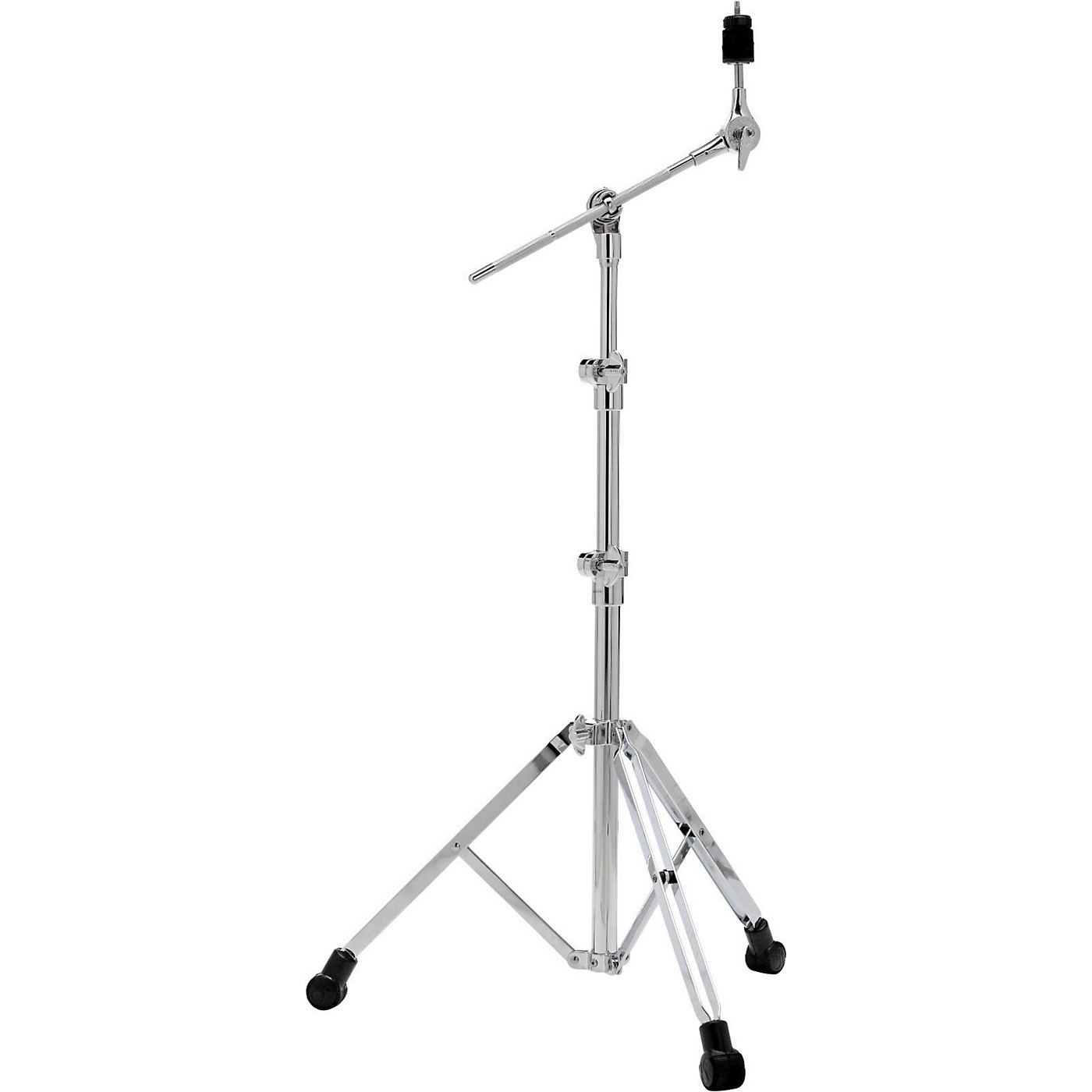 Sonor 4000 Series Cymbal Boom Stand thumbnail