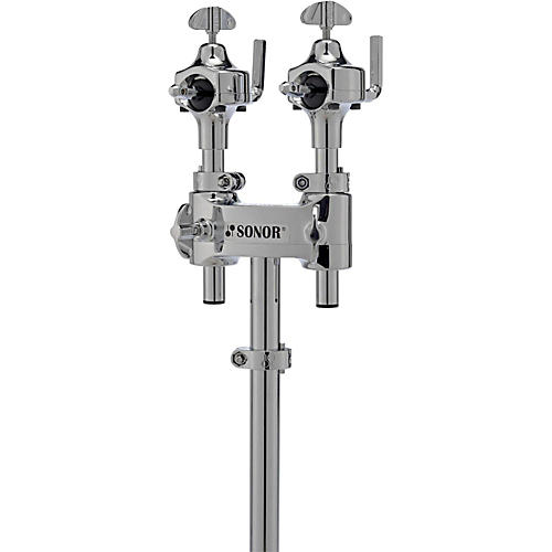 Sonor 4000 Series Double Tom Holder thumbnail