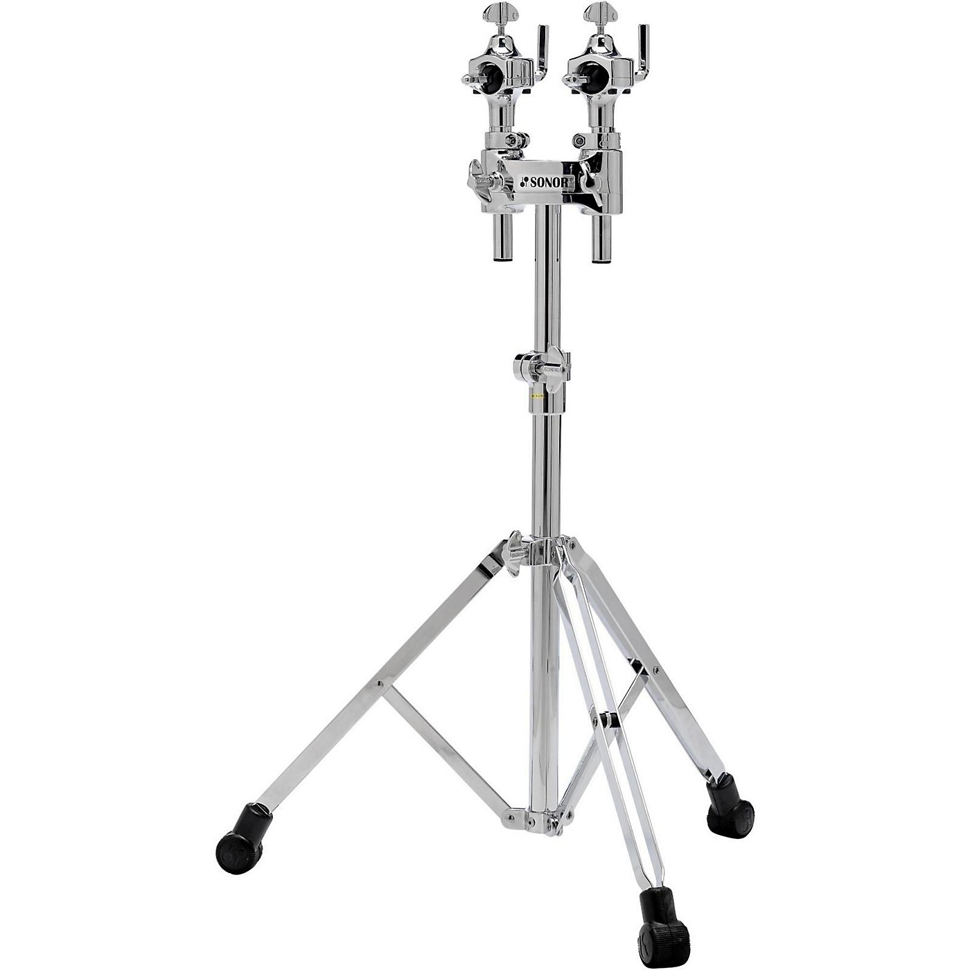 Sonor 4000 Series Double Tom Stand thumbnail
