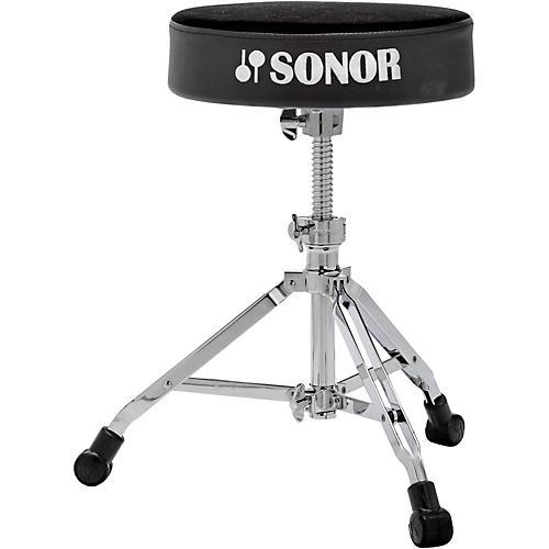 Sonor 4000 Series Drum Throne thumbnail