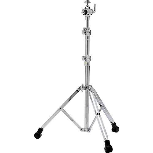 Sonor 4000 Series Single Tom Stand thumbnail