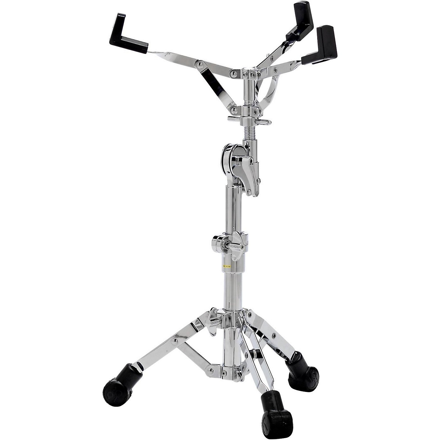 SONOR 4000 Series Snare Stand thumbnail