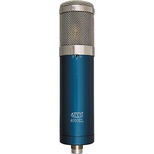 MXL 4000XL Multi-Pattern FET Studio Condenser Microphone thumbnail