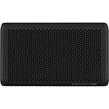 Braven 405 Waterproof Bluetooth Speaker