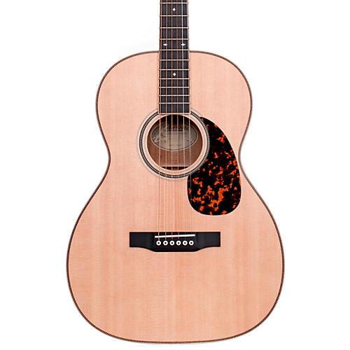 Larrivee 40MH 000 Acoustic Guitar thumbnail