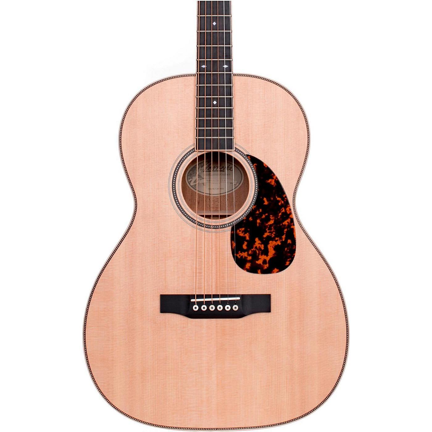 Larrivee 40RW 000 Acoustic Guitar thumbnail