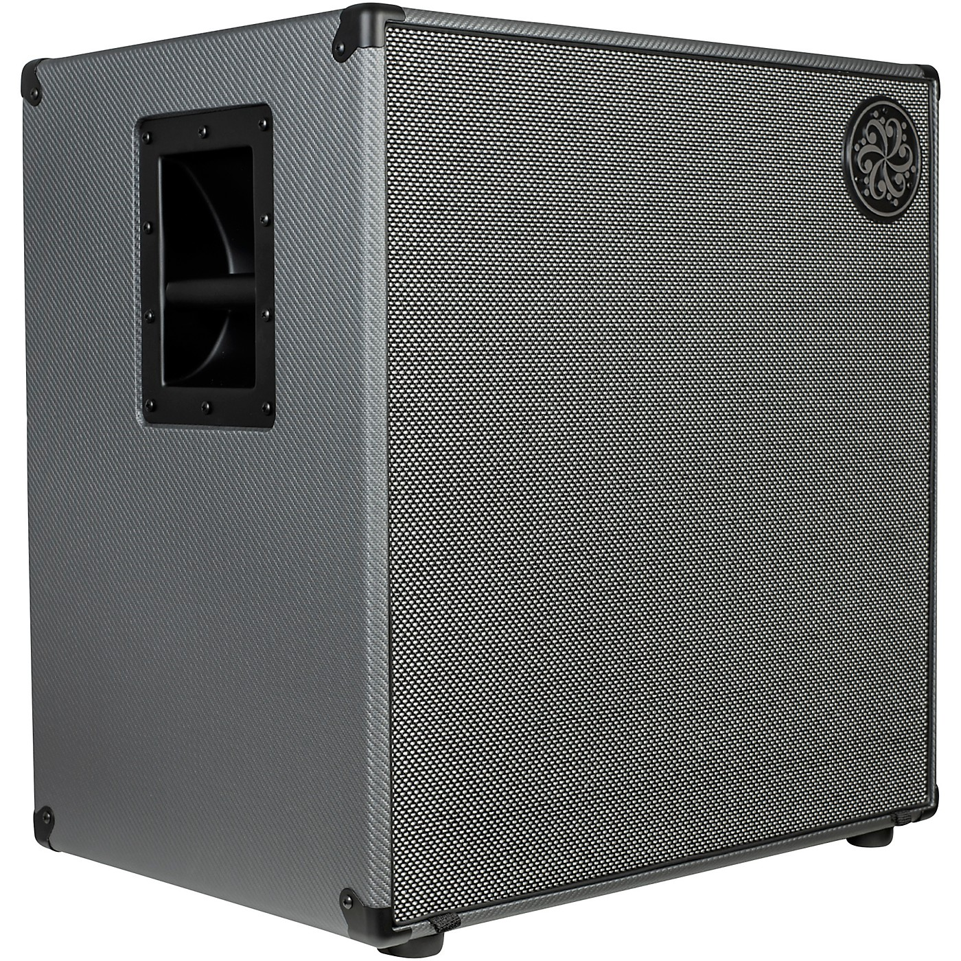 Darkglass 410 1,000W 4x10 Bass Speaker Cabinet thumbnail