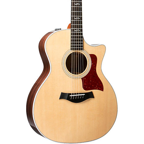 Taylor 414ce-R V-Class Grand Auditorium Acoustic-Electric Guitar thumbnail