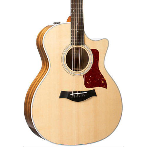 Taylor 416ce Grand Symphony Acoustic-Electric Guitar thumbnail