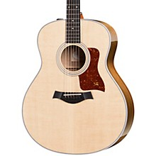 Taylor 418e Grand Orchestra Acoustic-Electric Guitar
