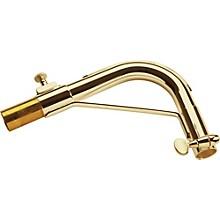 Jupiter 43-M011 Neck for 590 Sousaphone