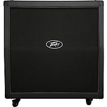 Peavey 430 4x12 Guitar Speaker Cabinet