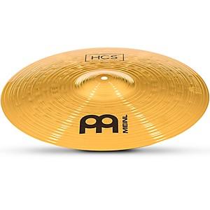 Meinl HCS Crash Cymbal 16 in.