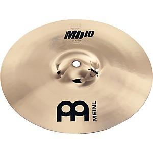 Meinl Mb10 Splash Cymbal 10