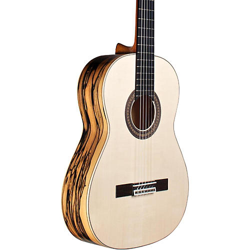 Cordoba 45 Limited Nylon String Guitar thumbnail