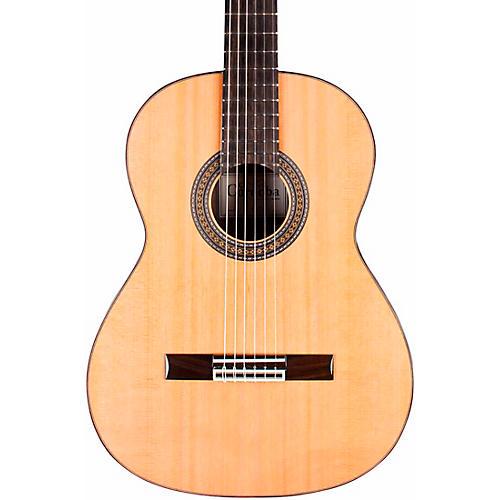 Cordoba 45CO Classical Guitar thumbnail