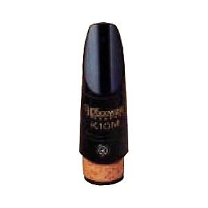 Leblanc Educator Series 2610 Bb Clarinet Mouthpiece