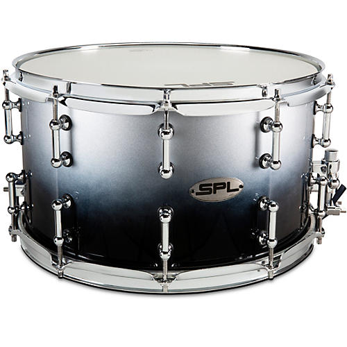 Sound Percussion Labs 468 Series Snare Drum thumbnail