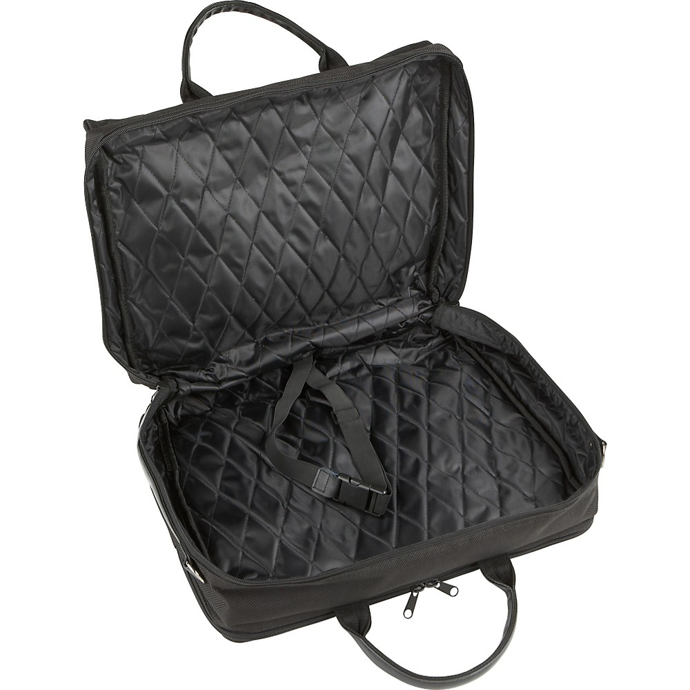 Admirable Details About Buffet Crampon Attache Clarinet Case Covers For Double Attache Case Home Interior And Landscaping Staixmapetitesourisinfo