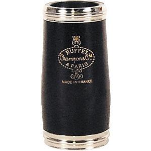Buffet Crampon Clarinet Barrels Bb - 64 mm