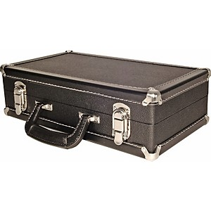 Replacement Cases Wood Clarinet Case Carry All