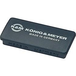 K&M Music Stand Super Power Magnet