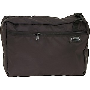 Cavallaro Clarinet Case Covers Buffet Attache Double Case