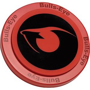 Kaces Grafix Practice Pad Bull's-Eye