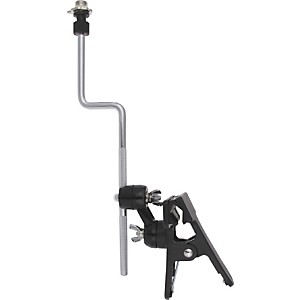 Gibraltar Microphone Quick-Set Clamp Arm