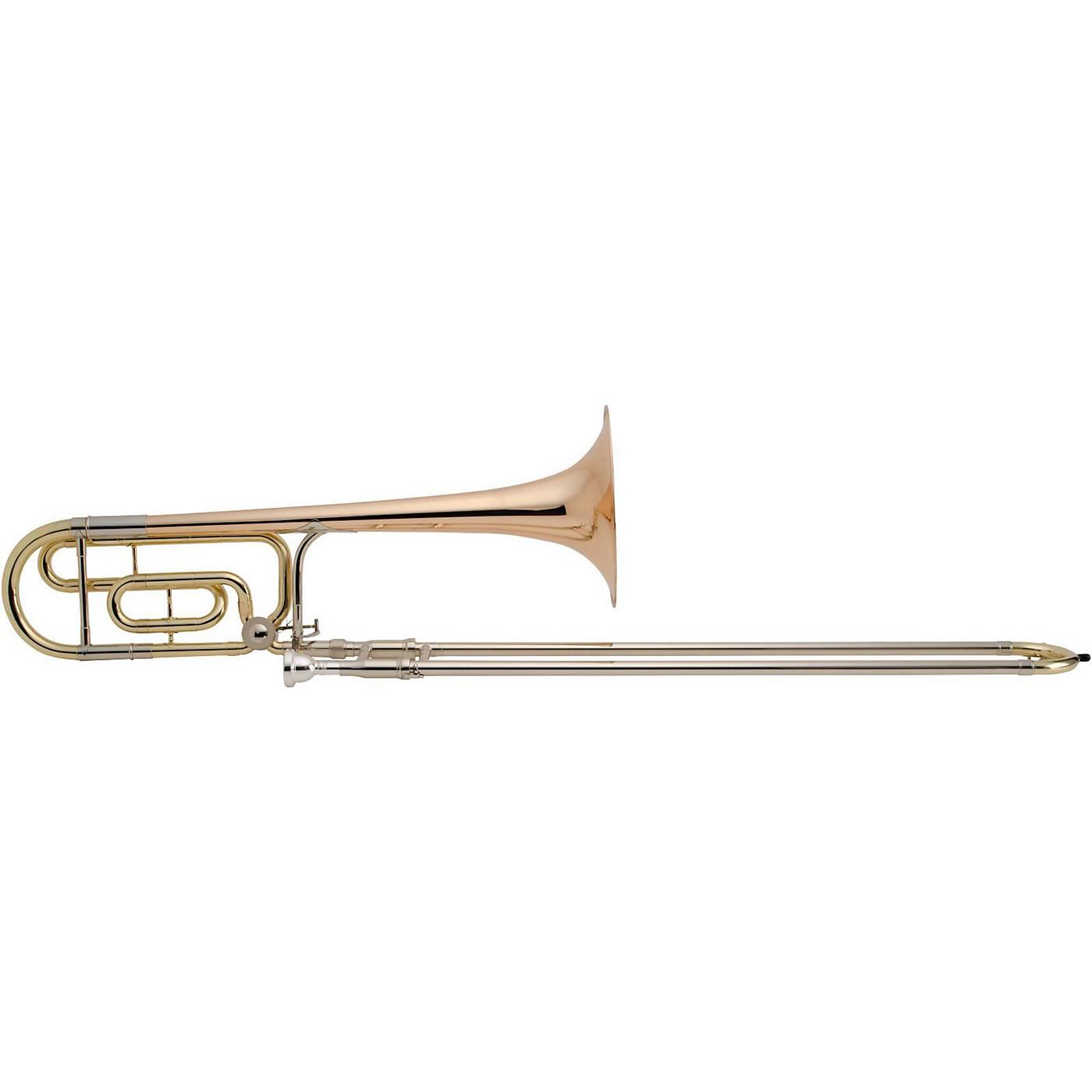 King 4BF Legend Series F-Attachment Trombone thumbnail