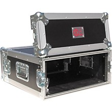 "Eurolite 4U 19"" Rack Mount Amp Case"