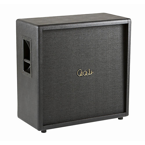 PRS 4x12 Pine Guitar Cabinet-thumbnail