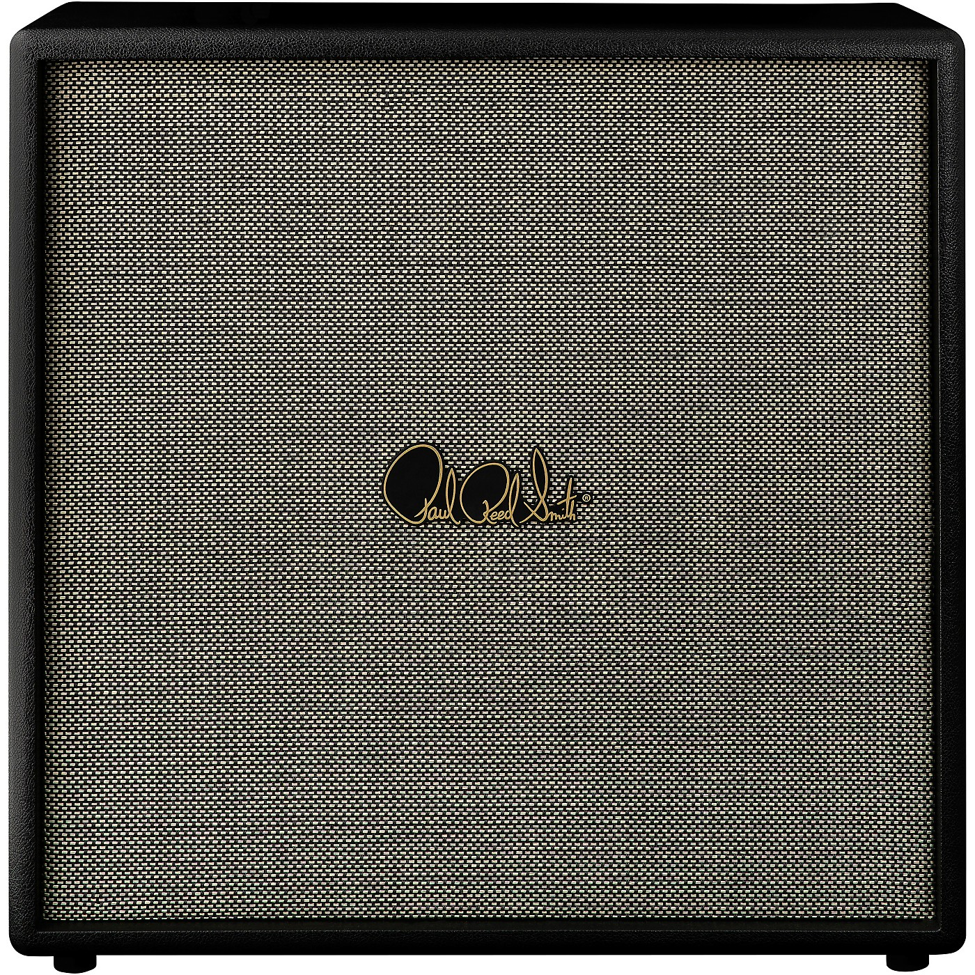 PRS 4x12 Stealth / Celestion G12H 65 Creme Back Heavy Speakers thumbnail