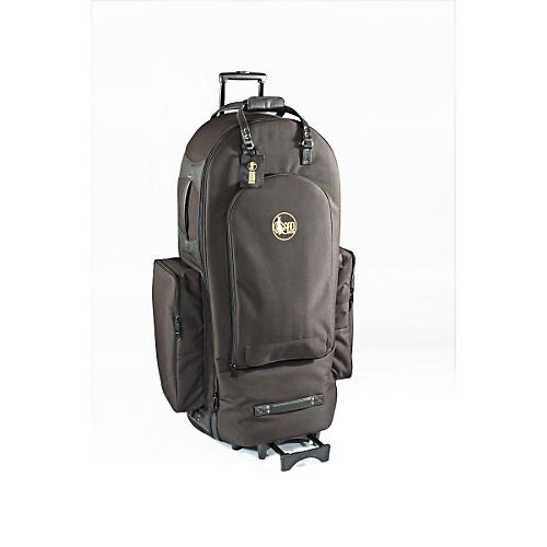 Gard 5/4 Tuba Wheelie Bag thumbnail