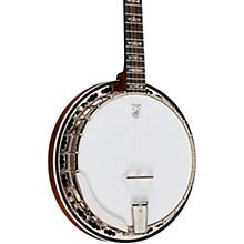 Deering 5-Deluxe 5-String Banjo