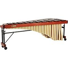 Yamaha  Octave Professional Rosewood Marimba