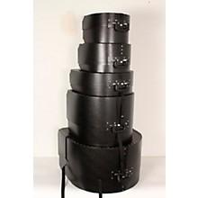 Nomad 5-Piece Drum Case Set