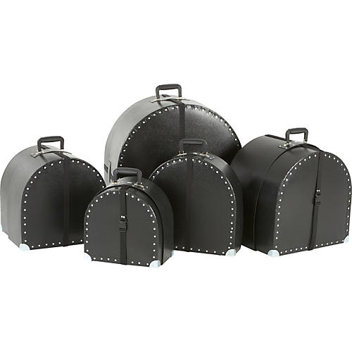 Nomad 5-Piece ZEP 22 Drum Case Set-thumbnail