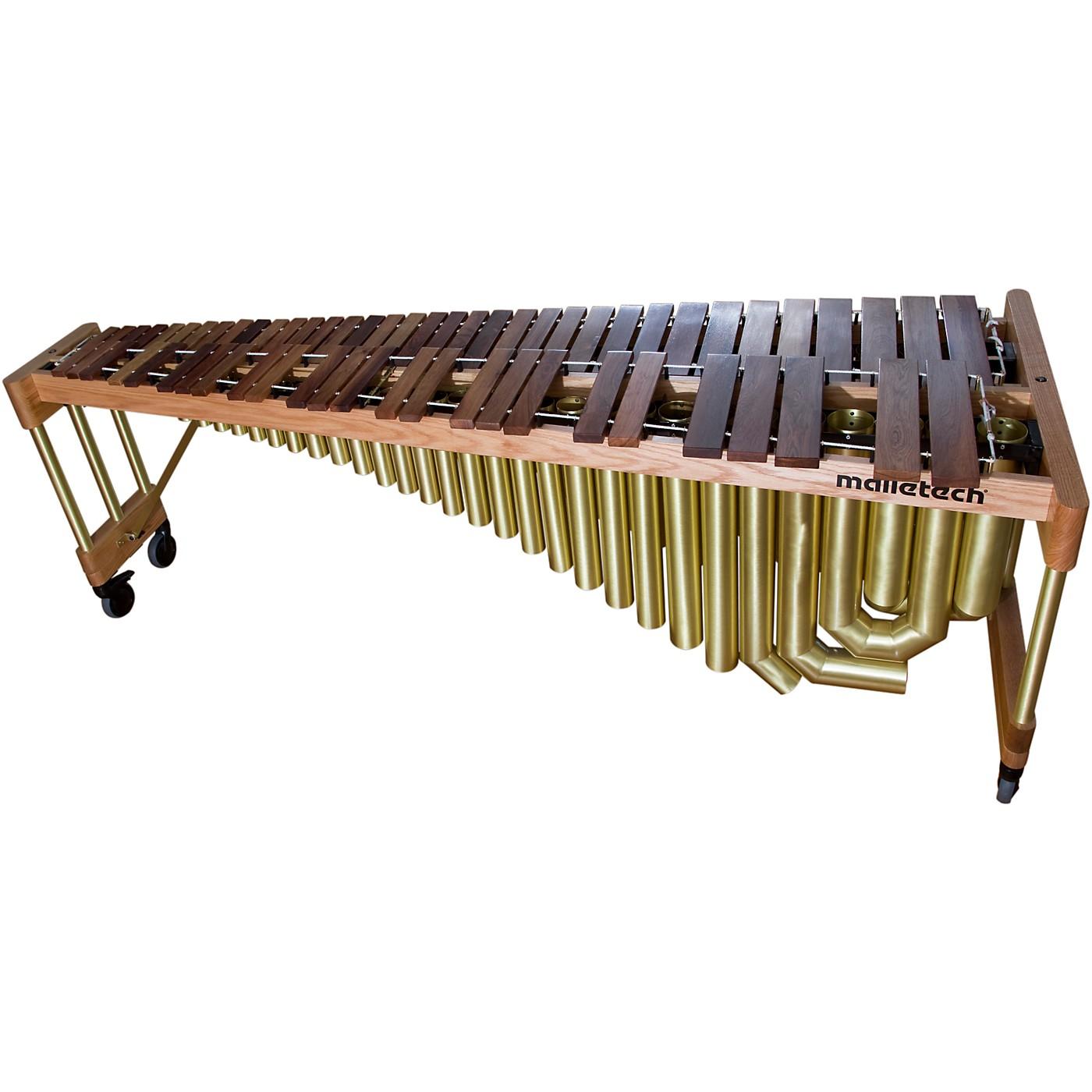 Malletech 5.0 Imperial Grand Marimba thumbnail