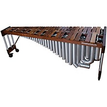 Malletech 5.0 Roadster Marimba, Height Adjustable