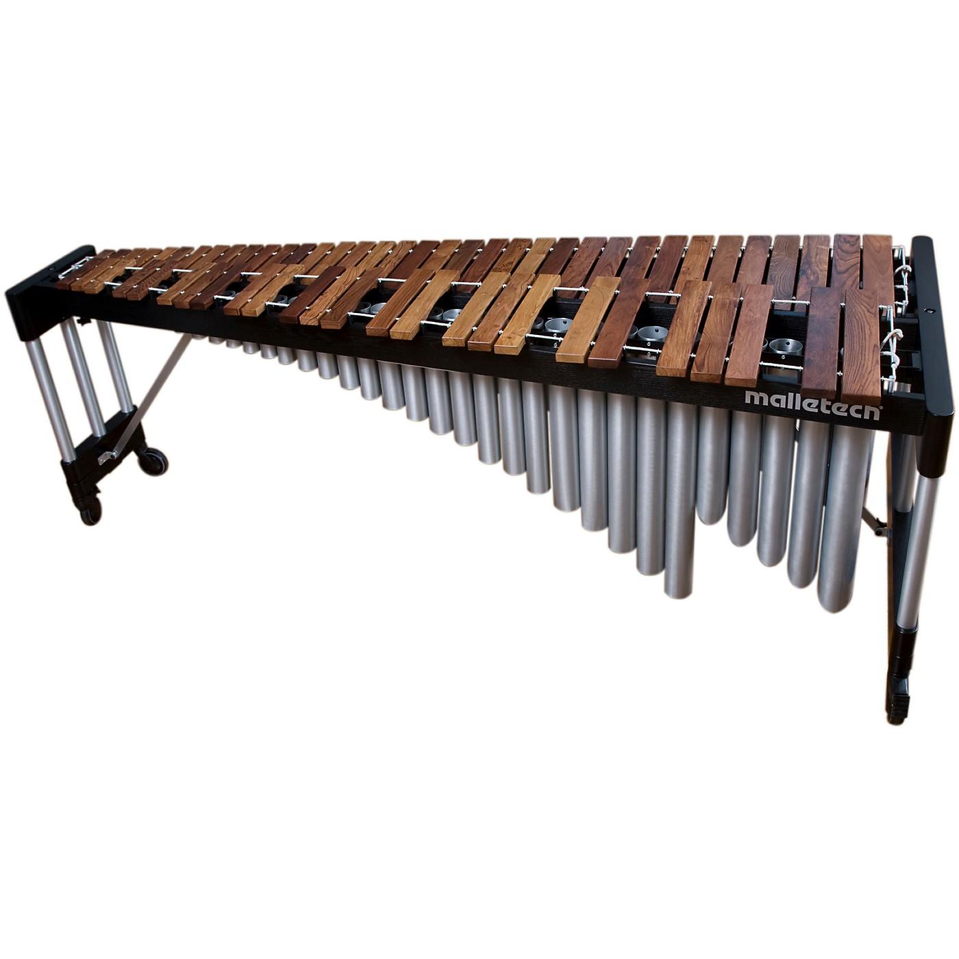 Malletech 5.0 Stiletto Marimba, Height Adjustable thumbnail