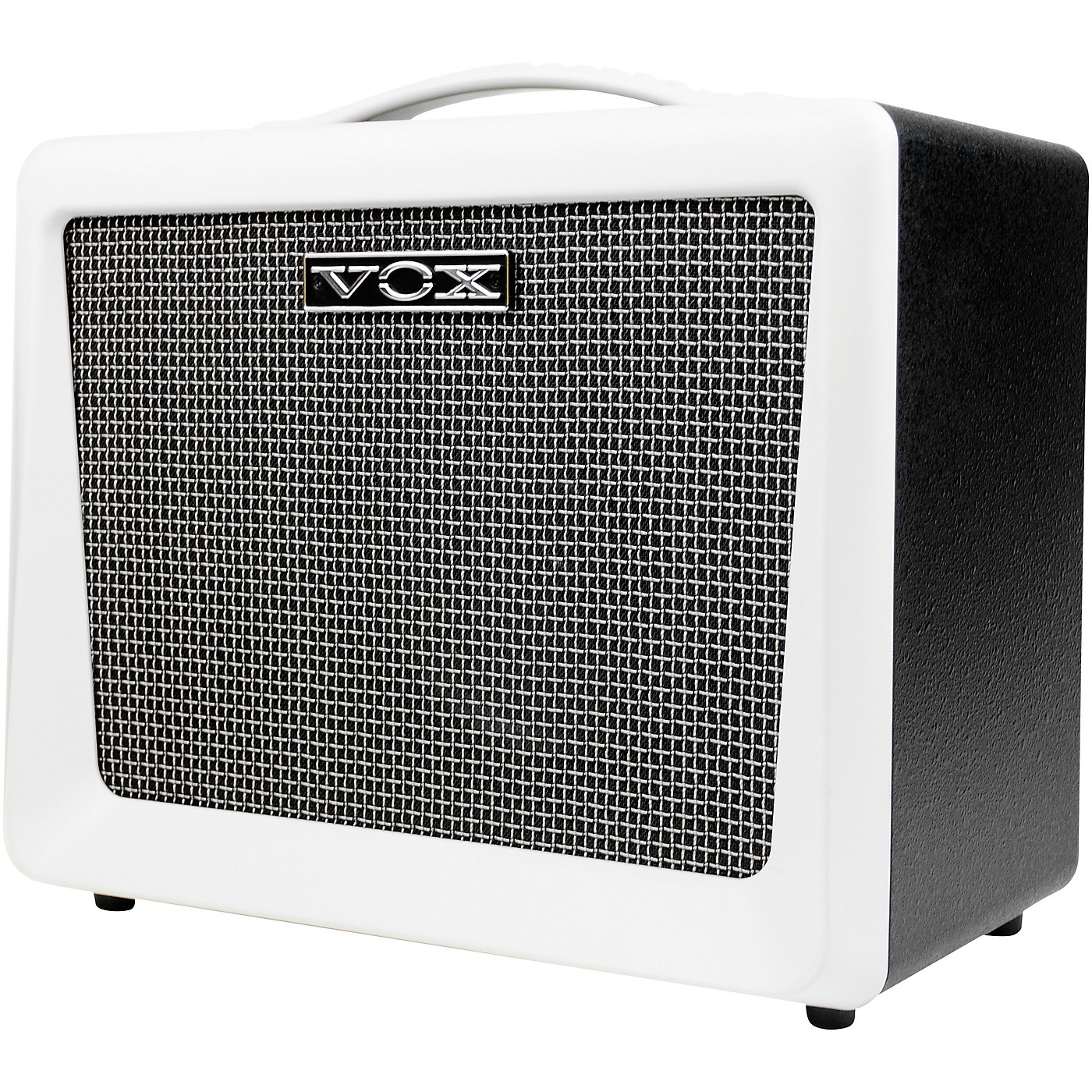 Vox 50 Watt Keyboard amp W/Nutube thumbnail