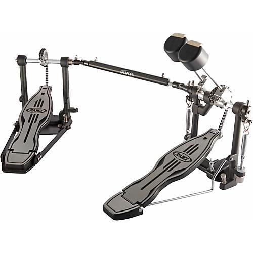 Mapex 500 Double Bass Drum Pedal thumbnail