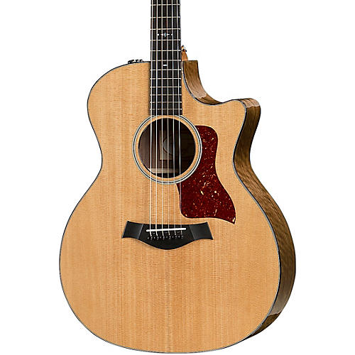 Taylor 500 Series 514ce Grand Auditorium Limited Edition Acoustic-Electric Guitar thumbnail
