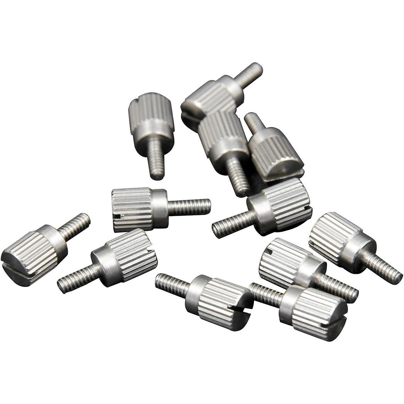 Radial Engineering 500 Series ThumbSet Screws thumbnail