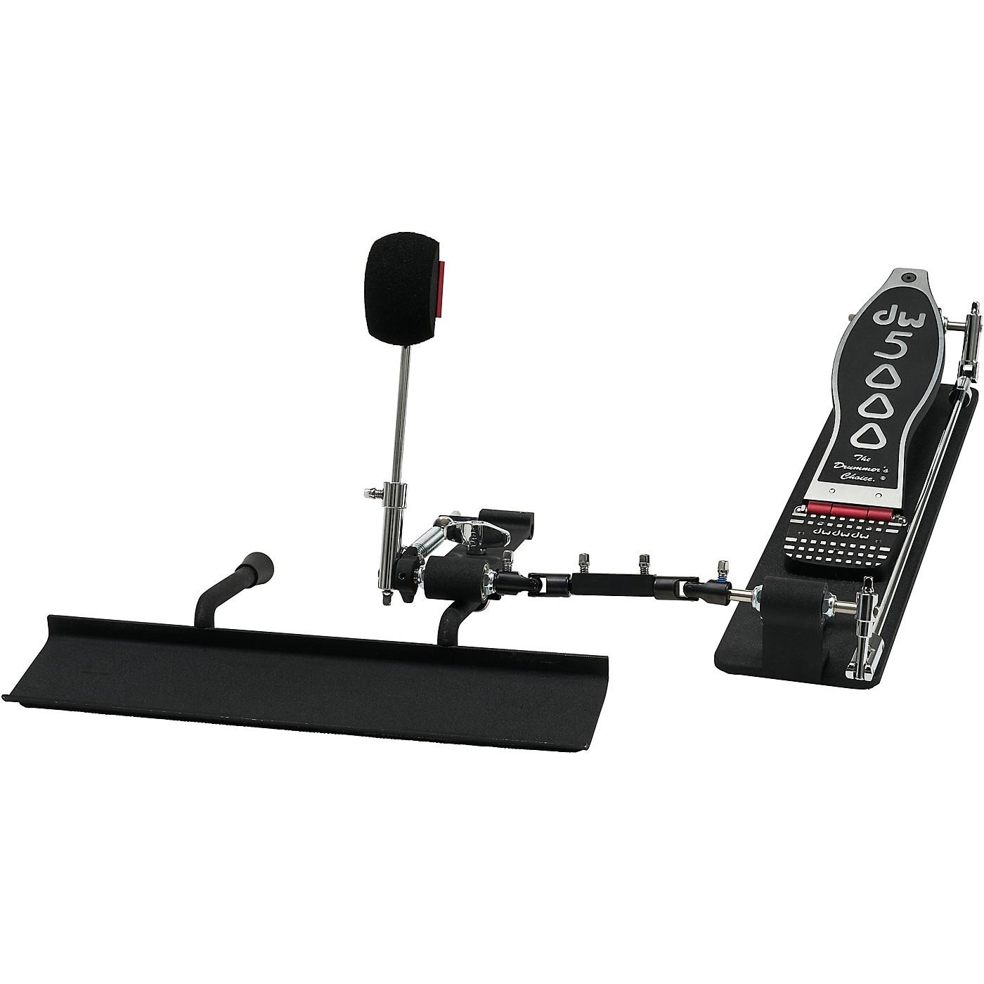 DW 5000 Series DirectLink Cajon Pedal thumbnail