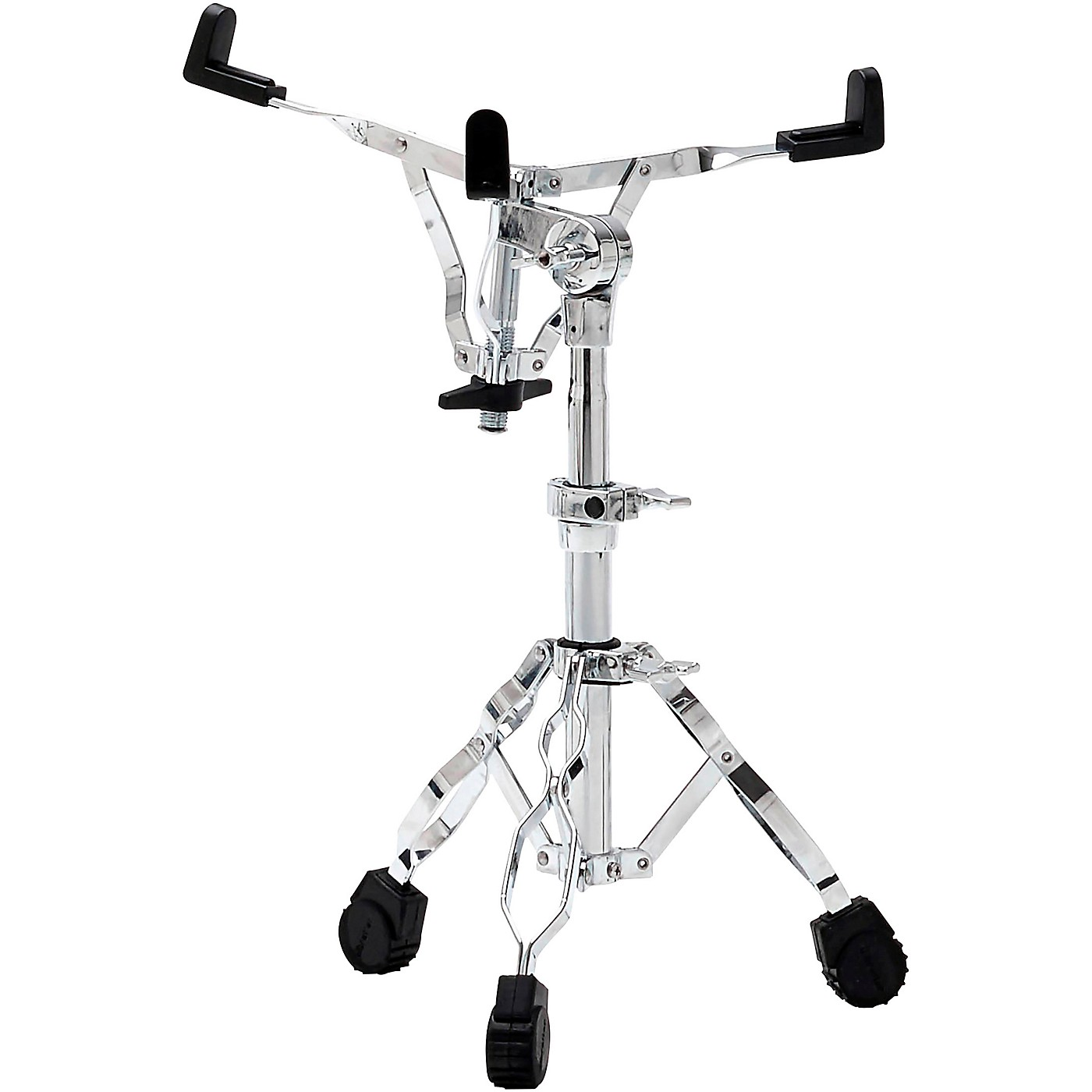 Gibraltar 5000 Series Snare Stand thumbnail