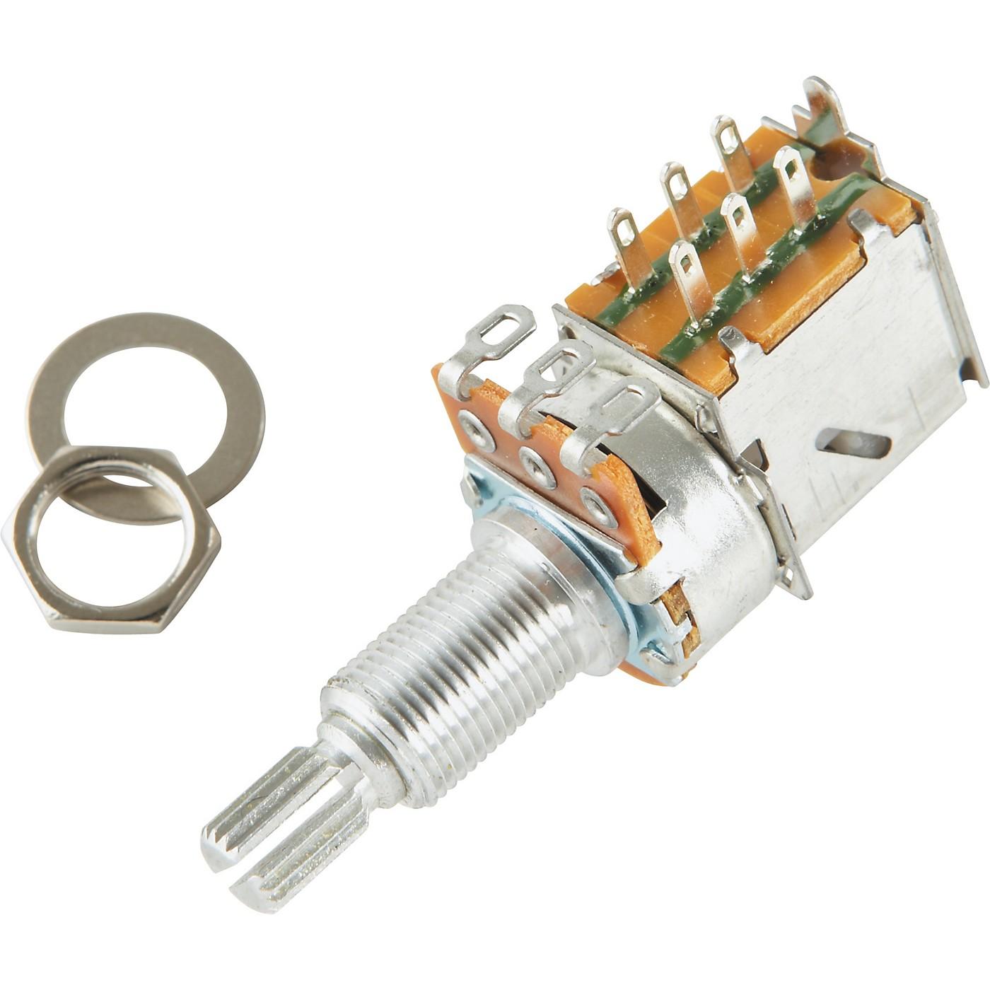 Proline 500K Push/Pull Potentiometer thumbnail